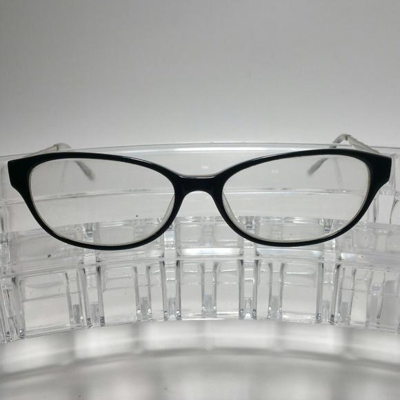 SILVER DOLLAR Accessories | Rx Eyeglasses 50 15 130 Frames | Poshmark